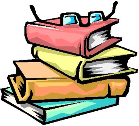 Accounting Skills Resume Internet Researcher Sample Resume